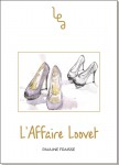 L'Affaire Loovet