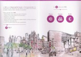 CSR Alliance, leaflet - 2